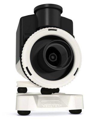 Rossmont Riser AC Controllable R850 Aquarium Pump (850GPH) Rossmont