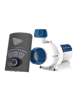 EcoTech Marine Vectra M2 Controllable DC Aquarium Pump (2000gph) EcoTech Marine
