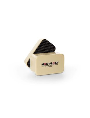 "Mag-Float Mini Magnet Cleaner for Acrylic Aquariums (25A, up to 3/16"") Mag-Float"