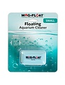 """Mag-Float Small Magnet Cleaner for Acrylic Aquariums (35A, up to 3/16"""") Mag-Float"""