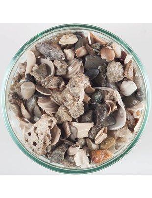 CaribSea Eco-Complete Cichlid Gravel (20lb) CaribSea