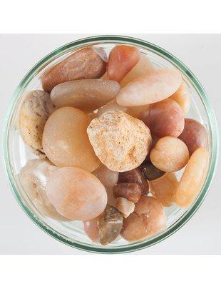 CaribSea Super Naturals Jelly Beans (20lb) CaribSea