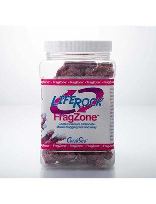 CaribSea Liferock Frag Zone (1.5lb) CaribSea