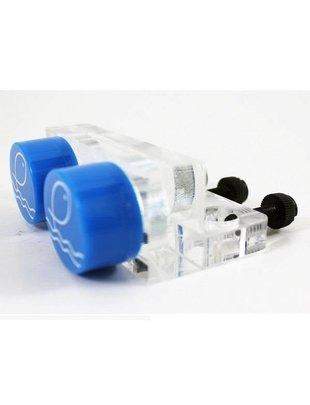 Eshopps Magnetic Probe Holder - Eshopps