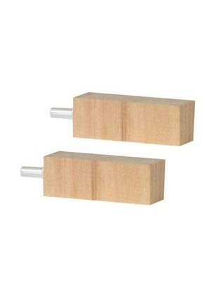 CPR Wood Air Diffusers (2pack) CPR