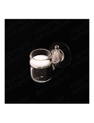 Sevenports Nano CO2 Glass Diffuser (UA-520) Sevenports