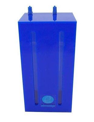 auto doser container - Glass Aquatics