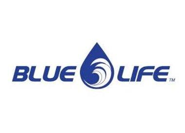 Blue Life