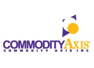 Commodity Axis