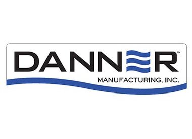 Danner Manufacturing, Inc.