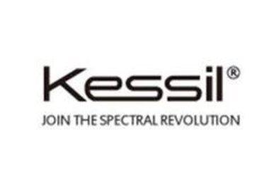 Kessil