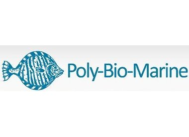 Poly-Bio Marine Inc.