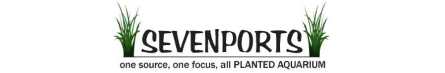 Sevenports