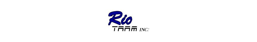 Taam Rio