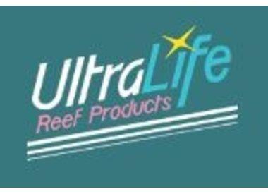 Ultralife