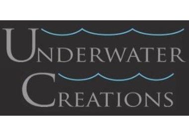 Under Water Creations