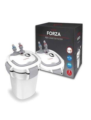 Aquatop Forza Canister Filter - Aqua Top