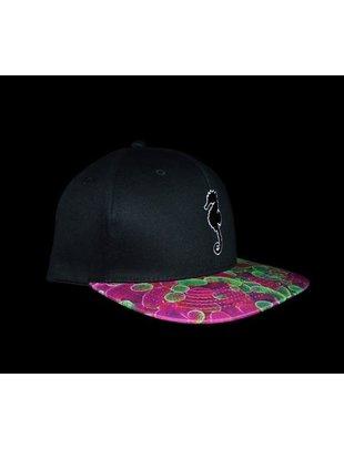 CoralWear Hammer Snapback Hat - CoralWear