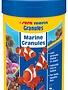 Marine Granules (100ml) Sera