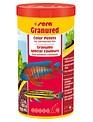 Granured Cichlid Sinking Color Pellets (1000ml) Sera