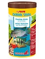 Cichlid Floating Sticks (7.4oz, 1000ml) Sera