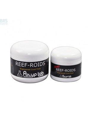 Polyp Lab Reef Roids Coral Food (60 gr) Polyp Lab