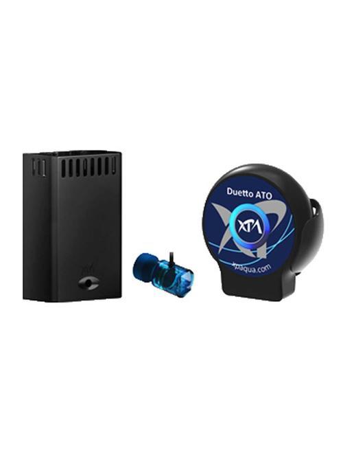 XP Aqua Sumpless ATO - Complete Aquarium Auto-Top-Off System for Sumpless Aquariums - XP Aqua