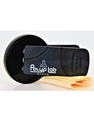 Polyp Lab Coral View Lens - Polyp Lab