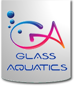 Your top source for fish and aquarium supplies.