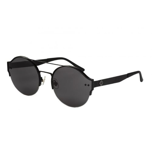 WONDERLAND WONDERLAND SALTON SEA SUNGLASSES