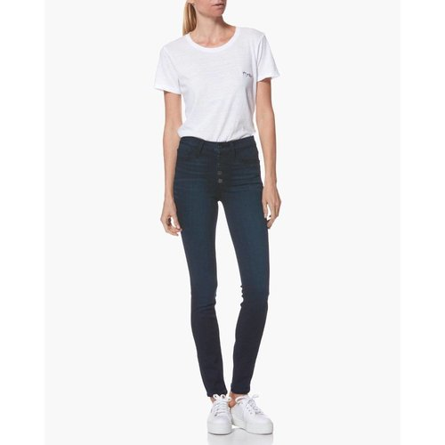PAIGE PAIGE HOXTON ULTRA SKINNY JEAN
