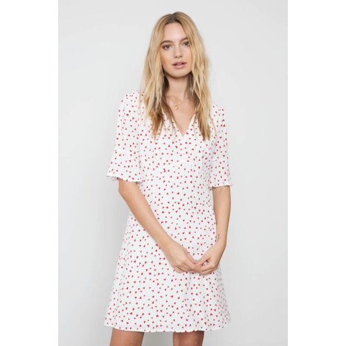 RAILS RAILS MELINE DRESS