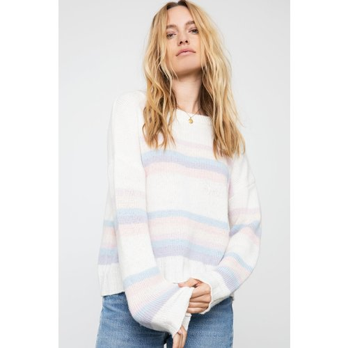 RAILS RAILS LANI SWEATER