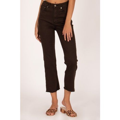 AMUSE SOCIETY AMUSE LA VIDA DENIM PANT
