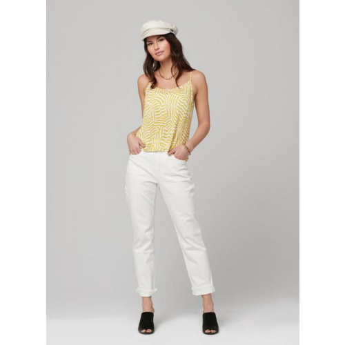 KNOT SISTERS KNOT SISTERS ONO CAMISOLE