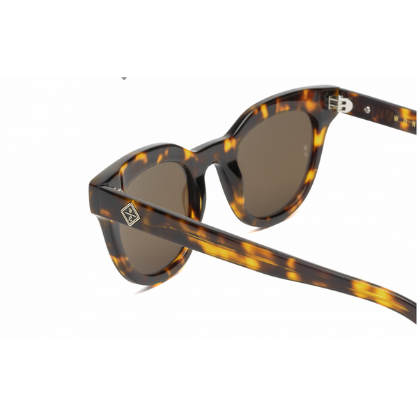 WONDERLAND PERRIS SUNGLASSES