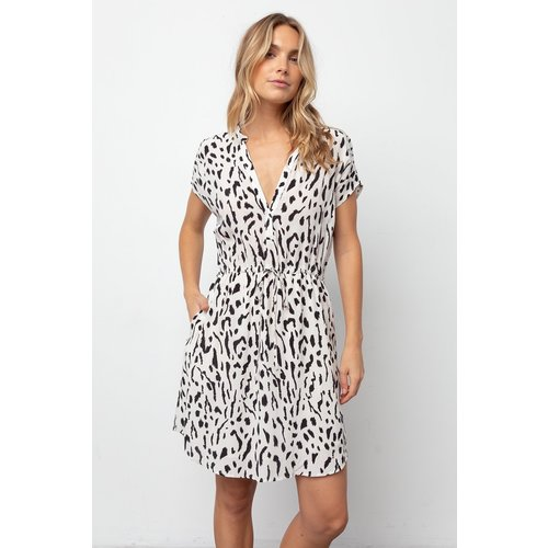 RAILS RAILS JAYLIN DRESS
