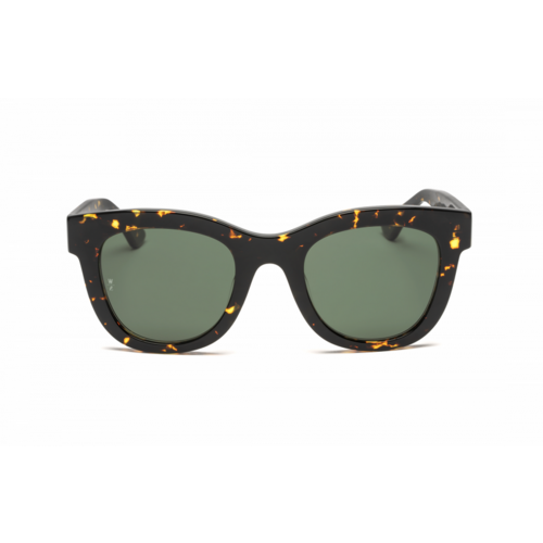 WONDERLAND WONDERLAND COLONY SUNGLASSES