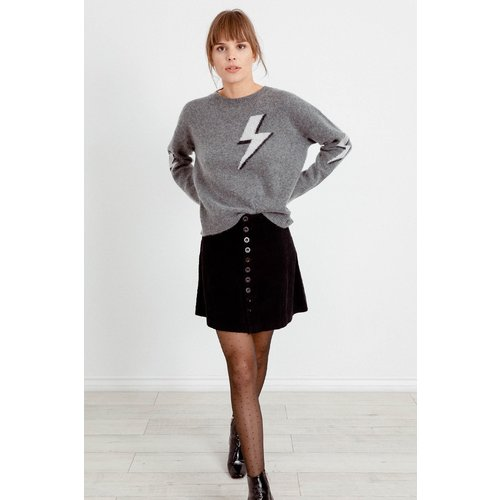 RAILS RAILS VIRGO SWEATER