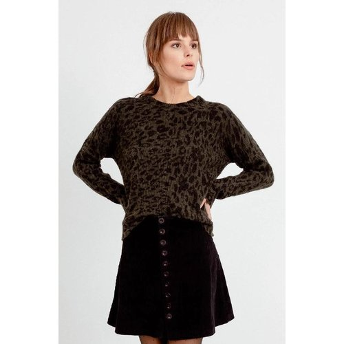 RAILS RAILS JOANNA SWEATER