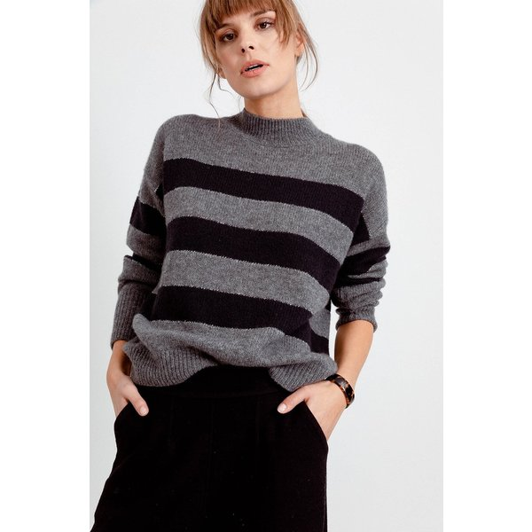 RAILS ELLISE SWEATER