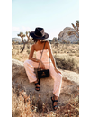 BEACHGOLD BALI HAILEY JUMPSUIT