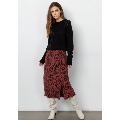 RAILS RAILS VEDA SKIRT