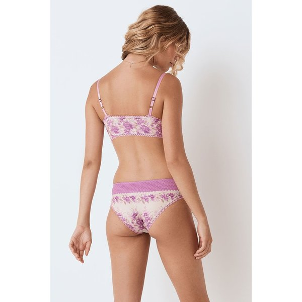 SPELL COCO LEI BLOOMERS