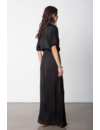 STILLWATER FOOL FOR YOU MAXI DRESS