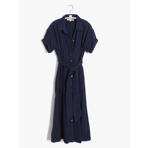 XIRENA XIERNA CAYLIN DRESS