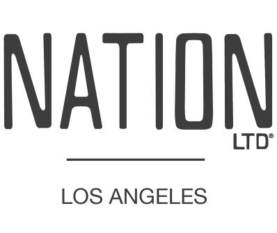 NATION LTD