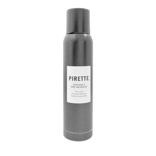 PIRETTE PIRETTE INVISIBLE DRY SHAMPOO