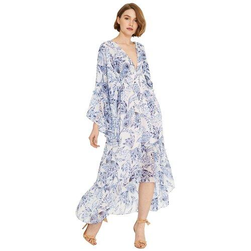 MISA LOS ANGELES MISA SHADI DRESS