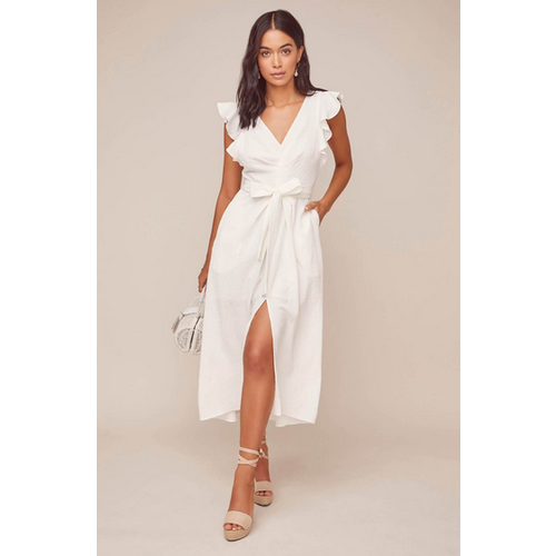 ASTR ASTR EUPHORIA DRESS